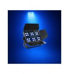 Stage / Band Lighting