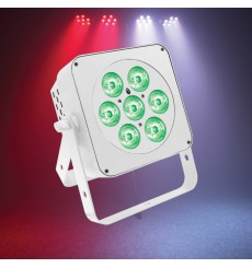 LED Wash / Cans